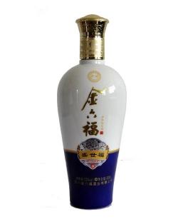 普宁喷釉烤花瓶