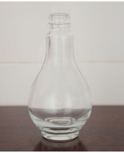 定制小酒瓶