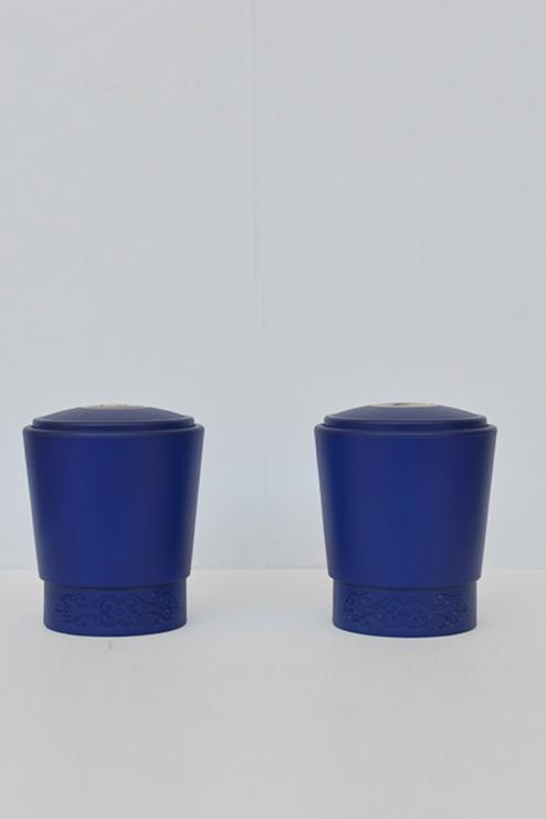 彩色塑料瓶盖