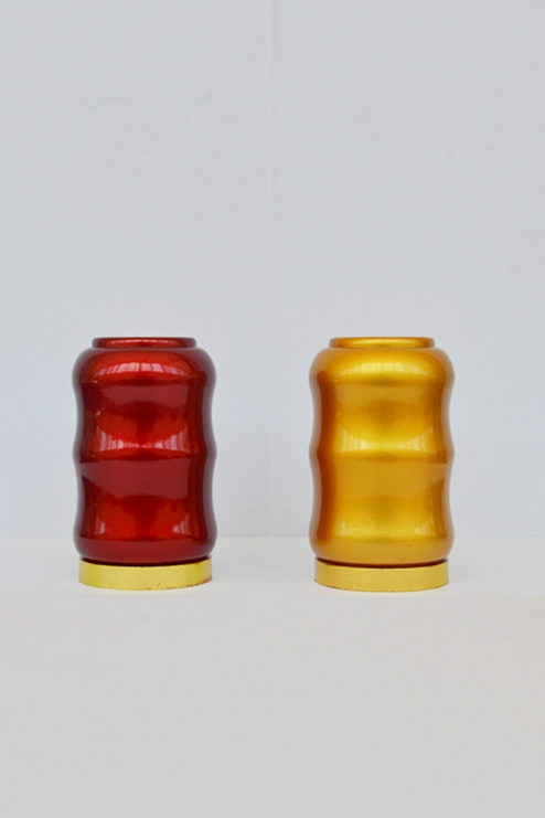 高级塑料瓶盖