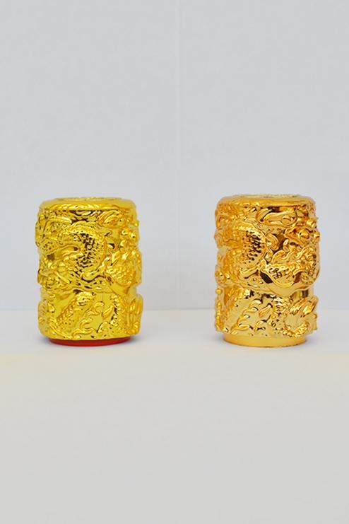 隆昌高端塑料瓶盖
